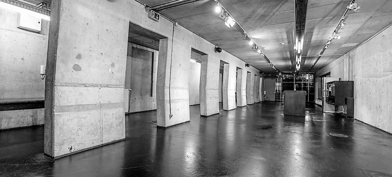 Alte Hutfabrik St. Pauli 6