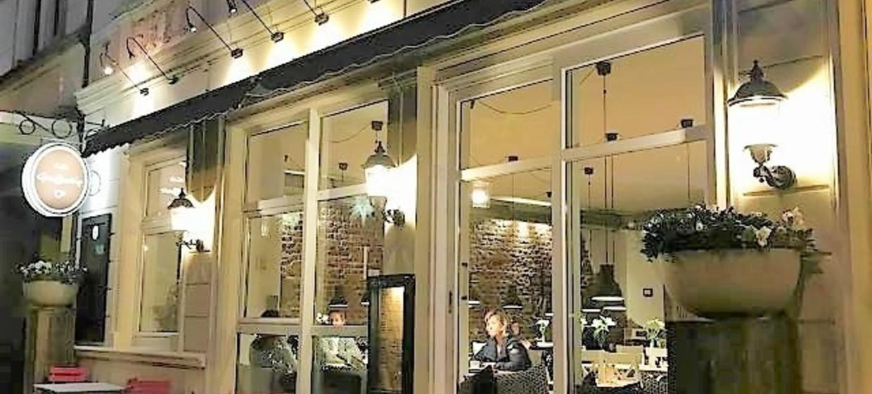 Café Großartig 6