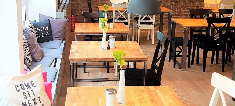 Café Großartig 4