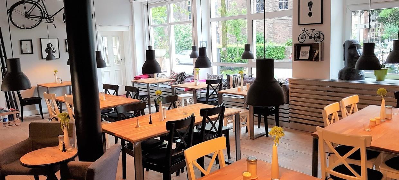 Café Großartig 3