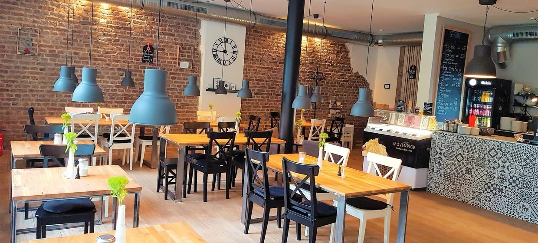 Café Großartig 2