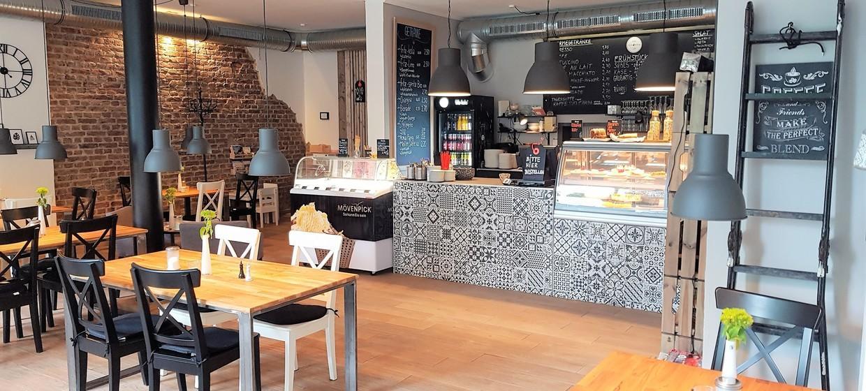 Café Großartig 5