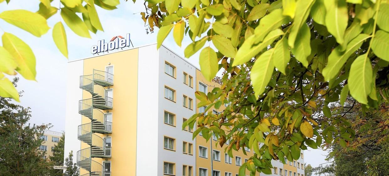 elbotel Rostock 5