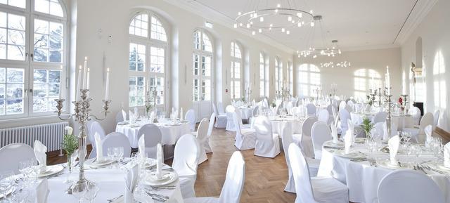 Hochzeitslocation Kassel 34 Hochzeitslocations In Kassel Mieten
