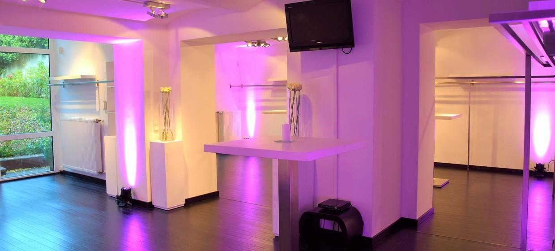 MAB Fashion Villa 6