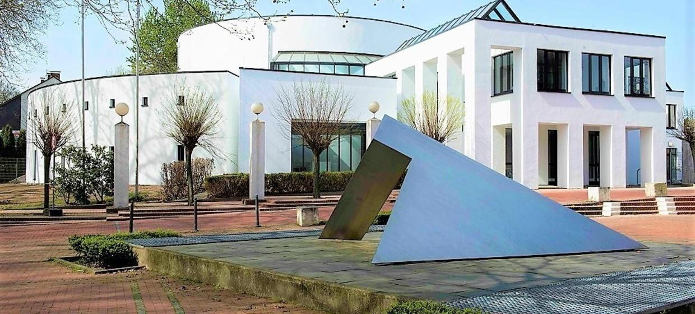 Theaterzentrum Bochum 4