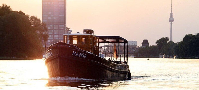 Hansa 5
