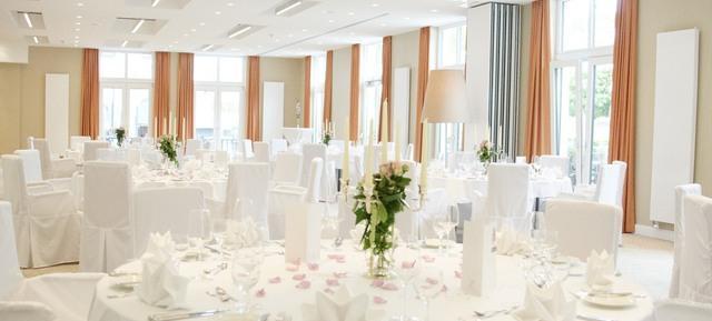 Hochzeitslocation Mecklenburg Vorpommern 66 Hochzeitslocations In
