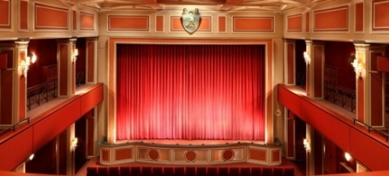 Filmtheater Sendlinger Tor 2