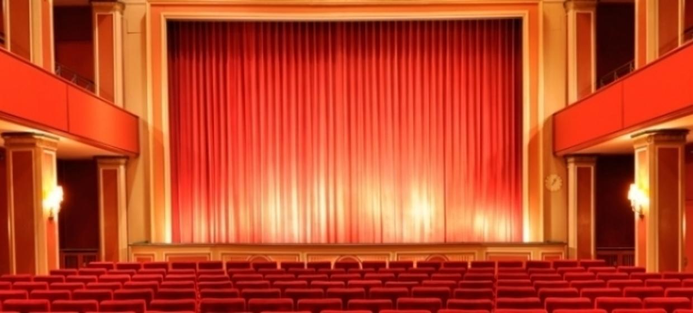 Filmtheater Sendlinger Tor 1