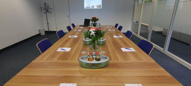 meetinn Konferenzzentrum München-Neuaubing 9