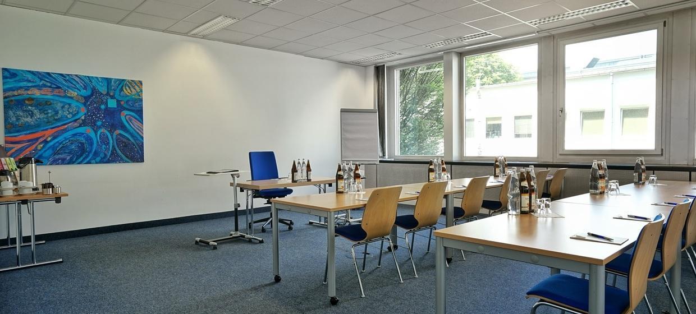 meetinn Konferenzzentrum München-Neuaubing 5