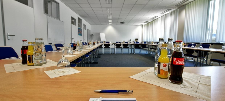meetinn Konferenzzentrum München-Neuaubing 4