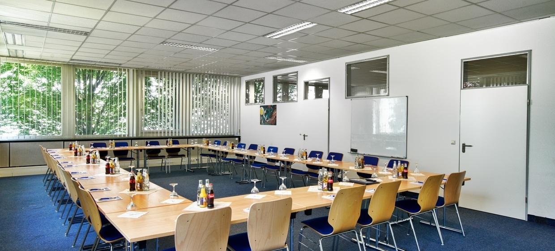 meetinn Konferenzzentrum München-Neuaubing 1