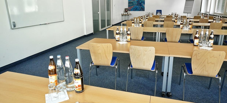 meetinn Konferenzzentrum München-Neuaubing 6