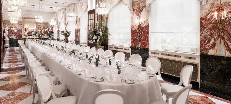 Hotel Sacher Wien 1