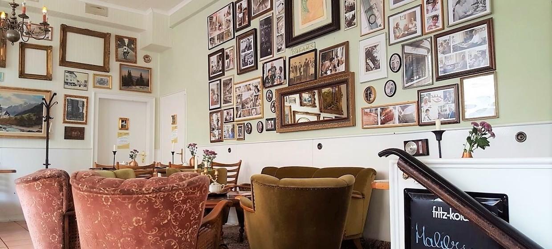 Café Augenblick 3