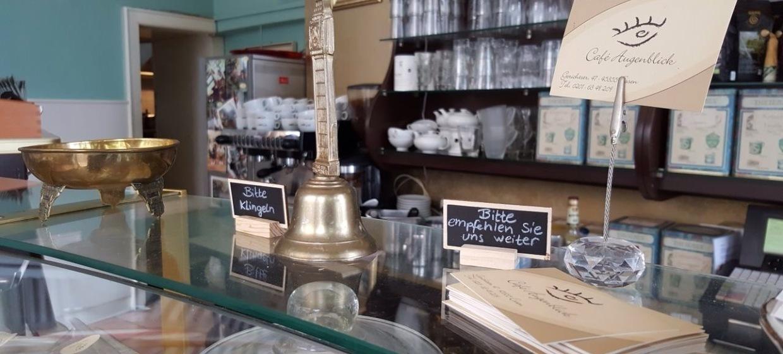 Café Augenblick 5