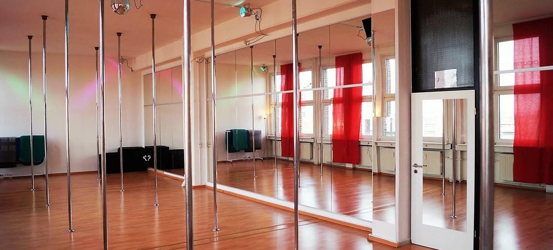 VI-Dance Essen 2