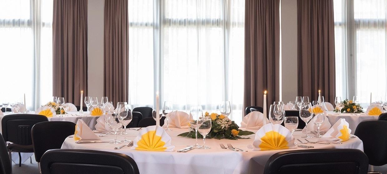 Mercure Hotel Bonn-Hardtberg 2
