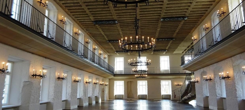 Schloss Johannisberg 2