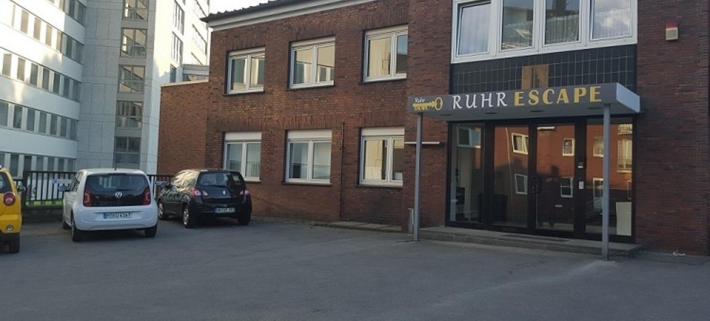 RuhrEscape 4