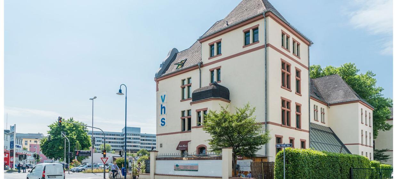 Leib & Seele Restaurant 4
