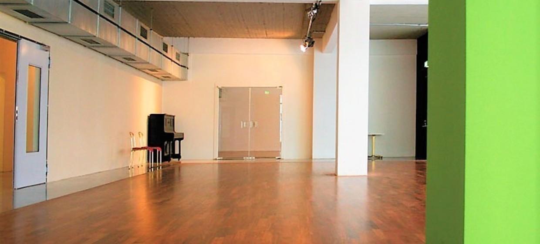 Tanzschule am deutschen Theater 7