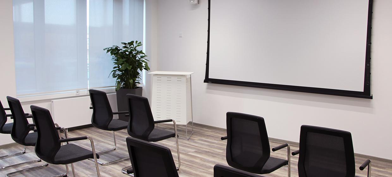 ECKD Event- und Tagungszentrum Kassel 7