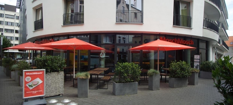 MoschMosch Bonn 3