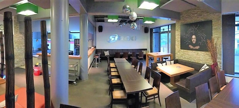 Smag Lounge 2