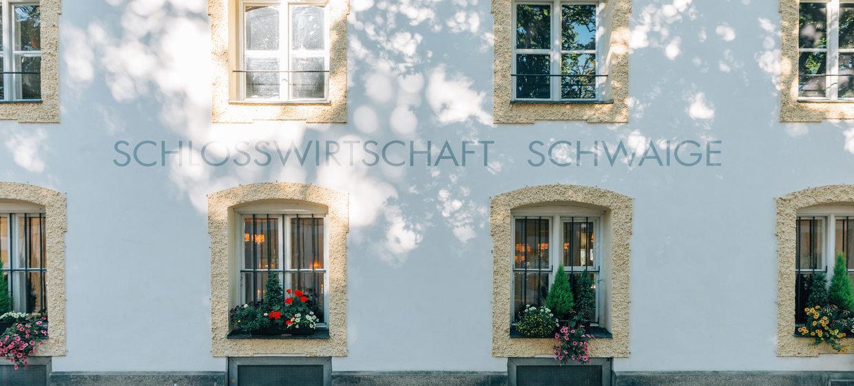 Schlosswirtschaft Schwaige 10