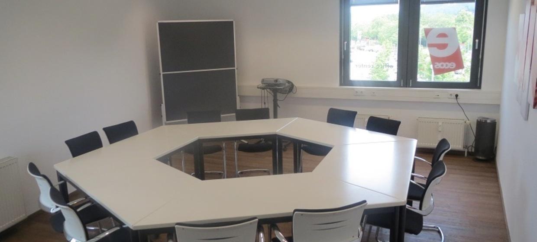 ecos office center freiburg  2