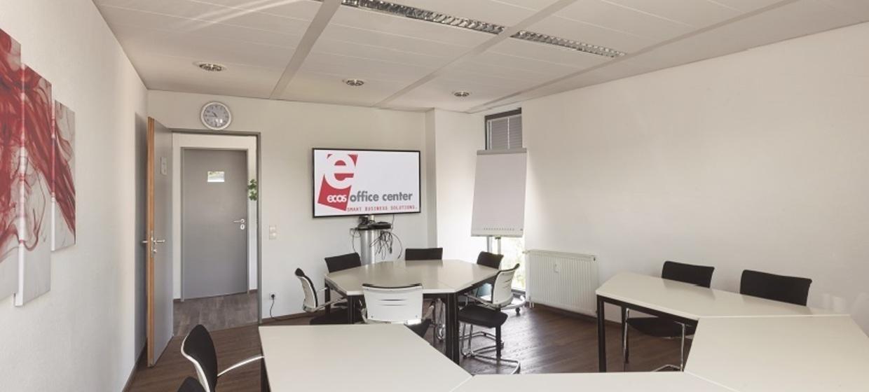 ecos office center freiburg  1