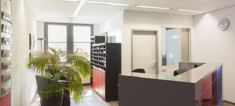 ecos office center freiburg  3