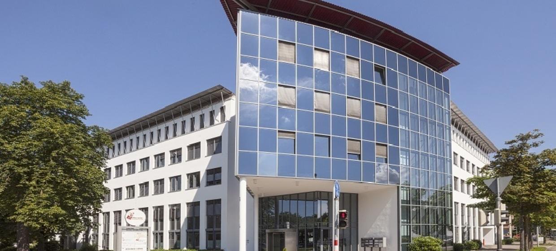 ecos office center freiburg  4