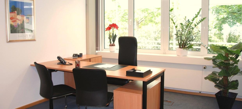 ecos office center mainz 4