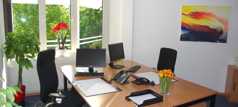 ecos office center mainz 8