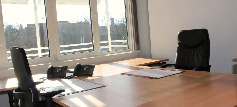 ecos office center mainz 6