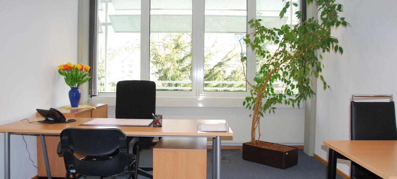 ecos office center mainz 7