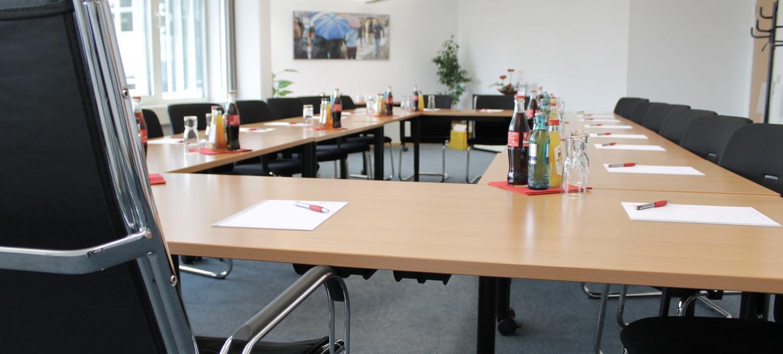 ecos office center mainz 3