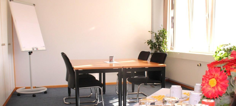 ecos office center mainz 9