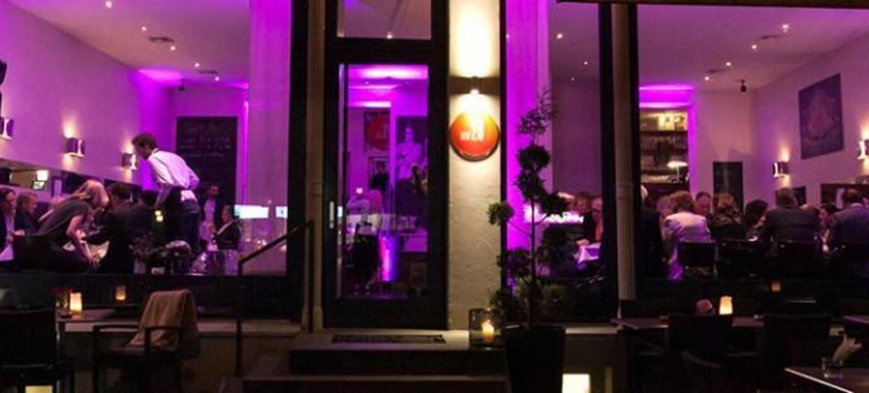 Restaurant Twenty Six 2