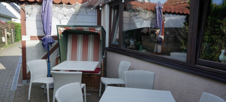 Ankes Restaurant & Pension 6