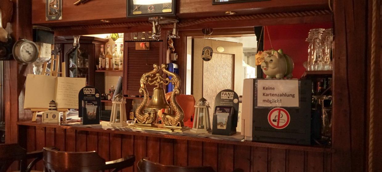 Ankes Restaurant & Pension 4