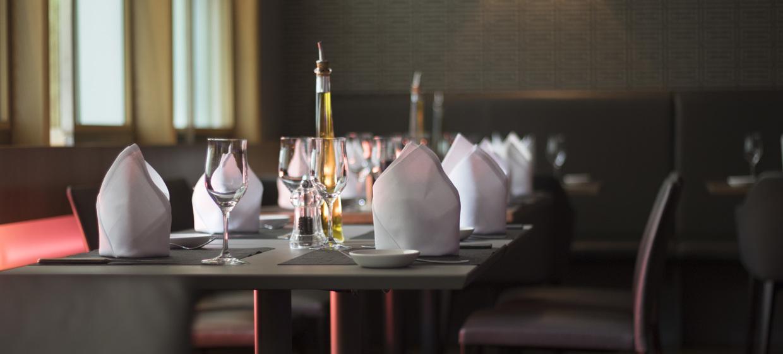 Conti Restaurant 3