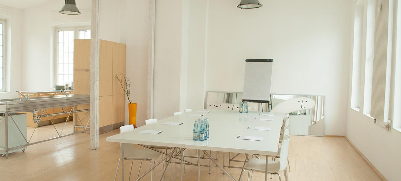 Meetingraum SungSimonDesign 3
