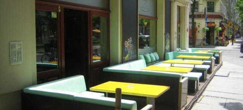 La Cosita Restaurant & Bar 2