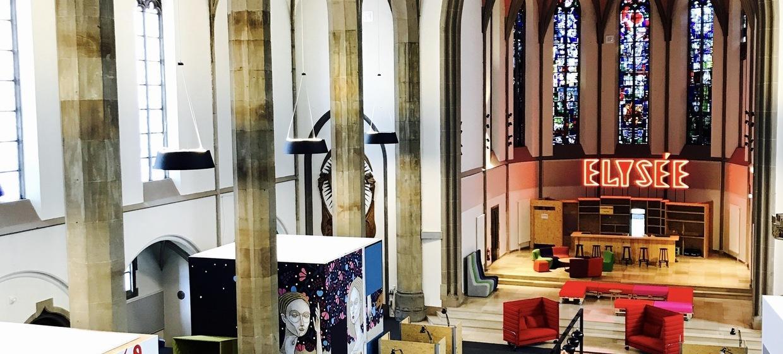Digital Church 3