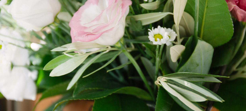 La Boum Florale 8